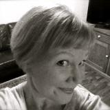 Napkin story author - Ira McGuire
