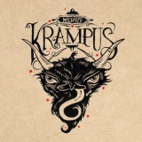 Krampus Crackers