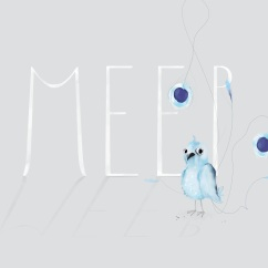 MEEP by Andy Geppert