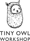 Tiny Owl Workshop